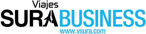 Viajes Sura Business